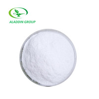 Haccp New product Food Grade Free sample Competitive Price 1 3 Dimethylamylamine for Sale