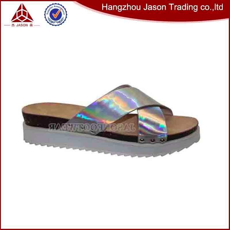 check out 5d9c3 995c9 Catálogo de fabricantes de Birkenstock Zapatos de alta ...