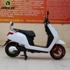 cheap adult 800W electric motorcycle for sale