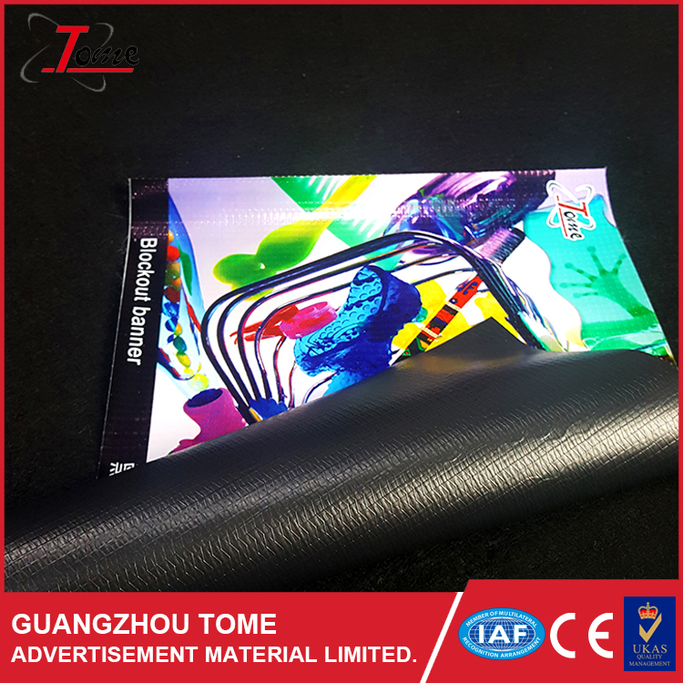 Kinds Of Gsm Blockout Pvc Flex Banner Low Price Flex Banner Background