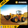 WEll FOTON LOVOL 5ton Popular Model Wheel loader (FL956F)