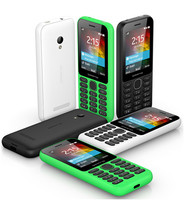 new design GSM WCDMA cell phone 3g