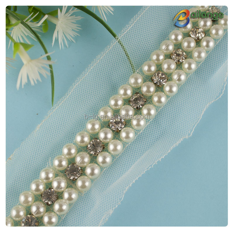 Trade Assurance Supplier Hot Selling Bead Trimming Bead