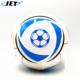 High Quality Indoor Low Bounce Futsal Ball Customized Cheap Promotion Futsal Ball