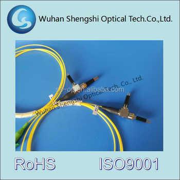 Coaxial Fiber-pigtailed Bosa Laser Modules Tx Cwdm Rx 1550nm Bosa - Buy Tx  Cwdm Rx 1550nm Bosa,Coaxial Fiber-pigtailed Bosa Laser Modules,Coaxial