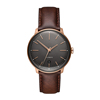 /product-detail/vogue-automatic-leather-mechanical-watches-men-automatic-watches-62181410914.html