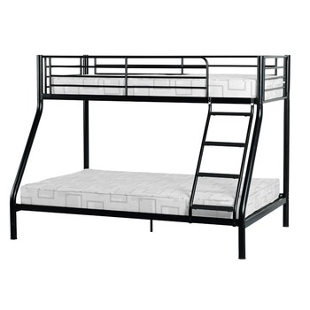 Cheap Metal Single Double 3 Sleeper Bunk Bed 3 Person Bunk Beds Buy 3 Person Bunk Bed 3 Person Bunk Bed 3 Person Bunk Bed Product On Alibaba Com