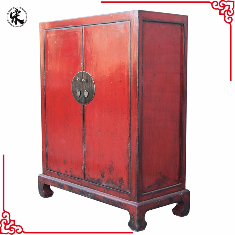 Discount Vintage Furniture: Chinese Antique Reproduction Furniture Beijing Wholesale