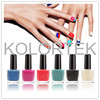 Kolortek nail dipping powder, cosmetic mica pigment for nail polish