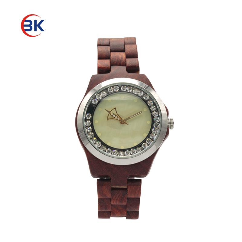 Sie Hersteller Und Hohe Besonderen Qualität Stein Uhren Finden mn0wvN8
