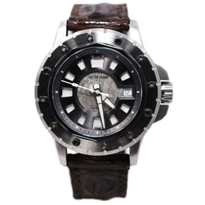 Original design 316L stainless steel case C3 BGW9 luminous automatic watch for diving