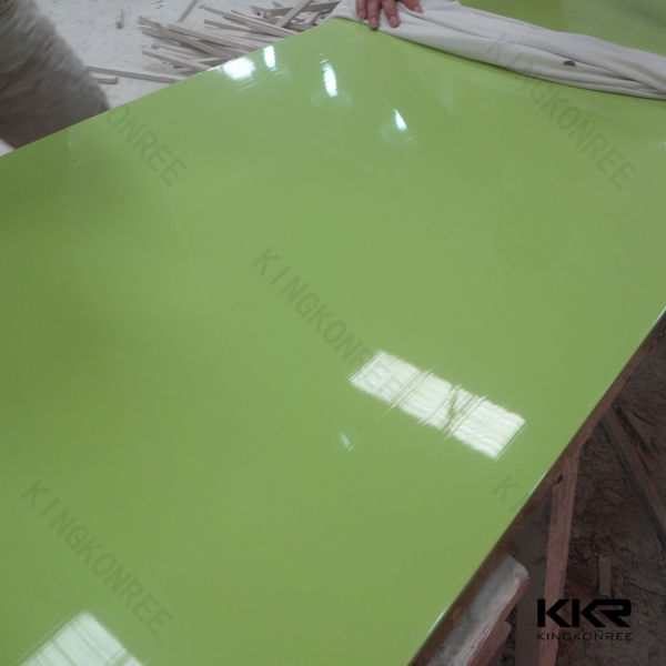 Marble Veneer Sheets, Marble Veneer Sheets Suppliers And Manufacturers At  Alibaba.com