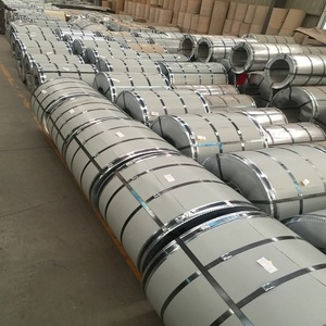 pre painted galvalume steel coils, ppgl color coated steel sheet in coil,  ppgl coils