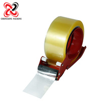 Hot-Sellerbopp Hotmelt Adhesive Tape Jumbo Rolls