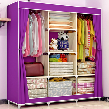 Cabinet Design For Clothes cheap plastic storage cabinets orocan 3 door bedroom wardrobe
