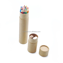 Wholesale Back to School Cheap China School Stationery for Kids Drawing