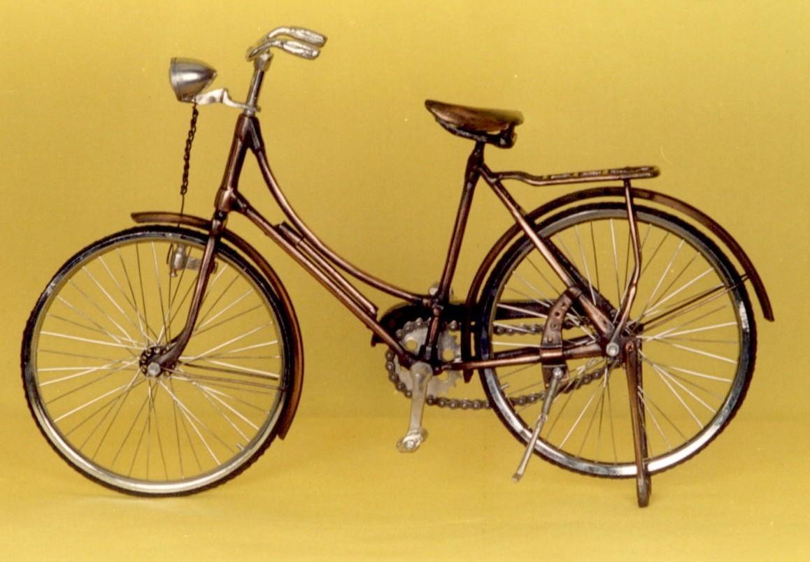Miniature Metal Bike, Miniature Metal Bike Suppliers and ...