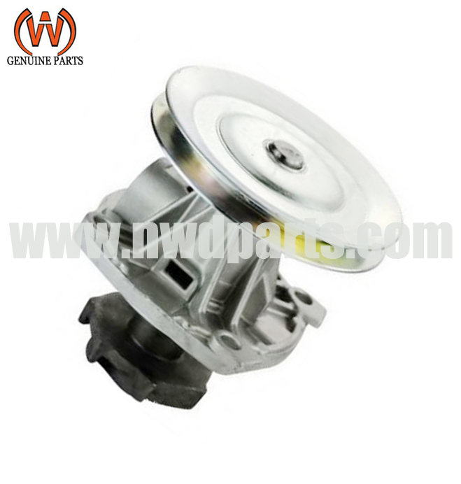 AUTO WATER PUMP P072 for FIAT 128 FAMILIARE 1.3(AF1) OE 5960469/5983960/7580753/7580756/7748000/7770032/7784974