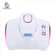Laser hair removal machine beauty equipment Photon painless Beauty salon OPT Household mini