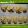 Products china dehydrate garlic granules of grade a alibaba in dubai