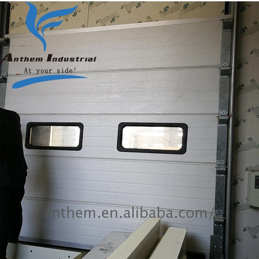 Finden Sie Hohe Qualität Doppelte Tür Garage Hersteller Und Doppelte Tür  Garage Auf Alibaba.com