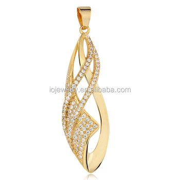 2017 jewelry new design gold pendant buy gold pendant2017 jewelry 2017 jewelry new design gold pendant aloadofball Choice Image