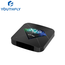 2019 migliore android hd video wifi <span class=keywords><strong>tv</strong></span> <span class=keywords><strong>box</strong></span> X10 S905w 2g 16g KD player <span class=keywords><strong>tv</strong></span> <span class=keywords><strong>box</strong></span> android7.1 arabo wifi set top <span class=keywords><strong>box</strong></span> s905x