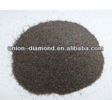 Brown Aluminium Oxide Manufacturer
