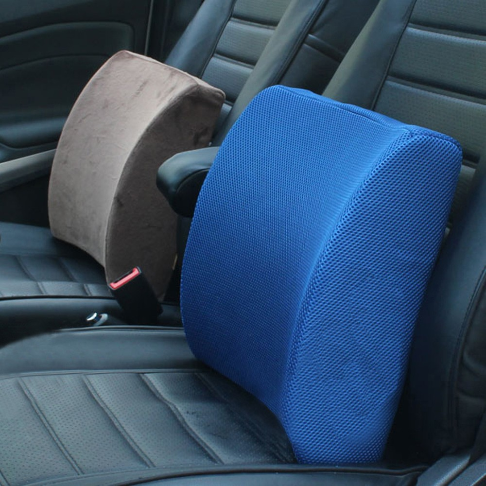 Image result for lower back pillow