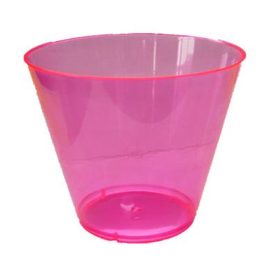 plastic cup edited - photo #39