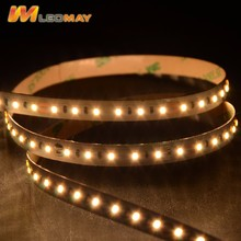 Hoge CRI 2216 Flexibele <span class=keywords><strong>LED</strong></span> Strip 120led/m CRI90 8mm <span class=keywords><strong>LED</strong></span> Strip Verlichting