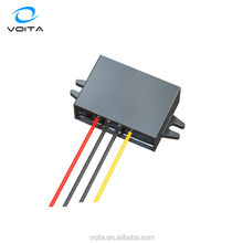 Cheap price 12v boost to 48v dc voltage converter circuit