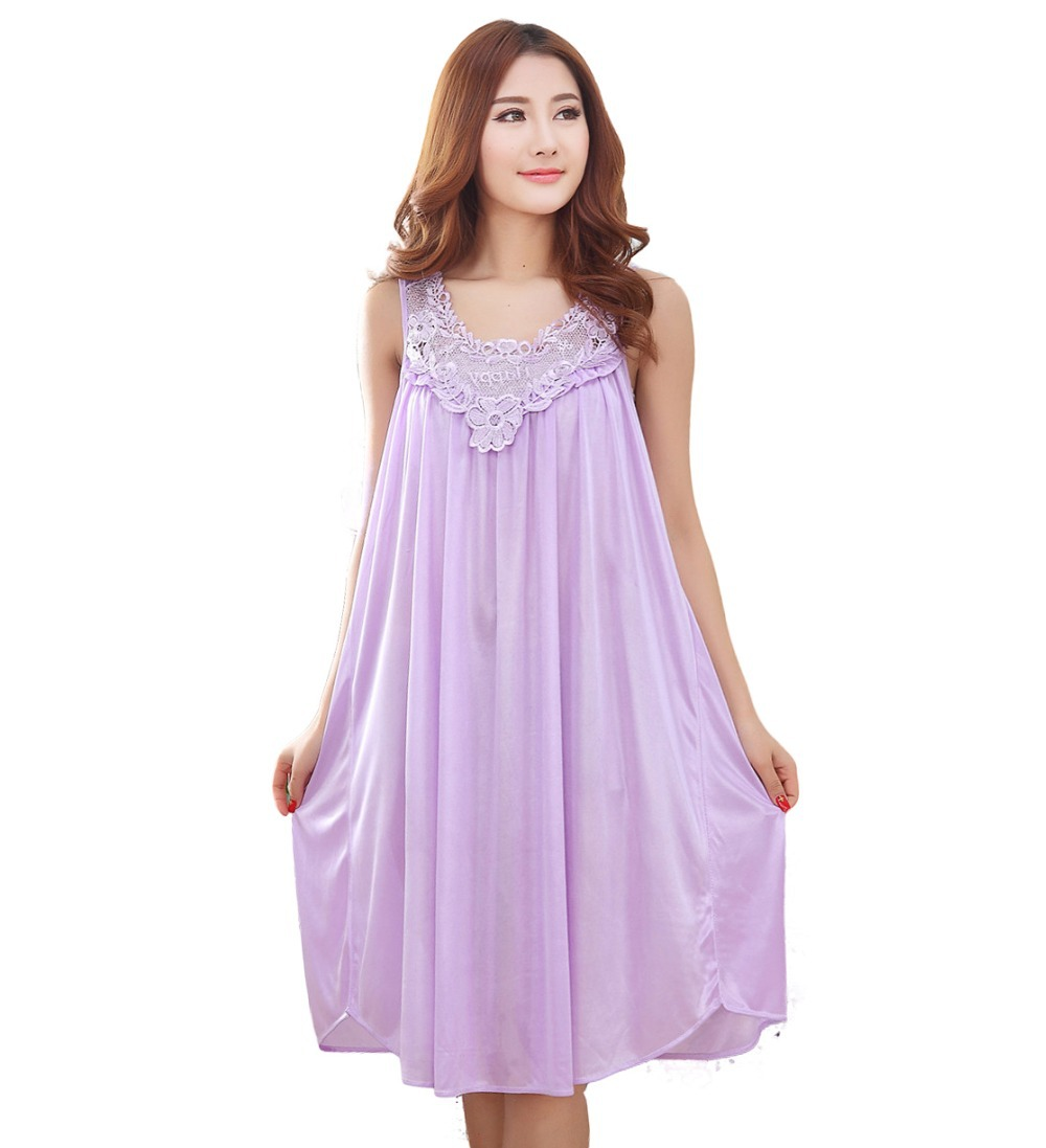 Cheap Robes Maternity, find Robes Maternity deals on line at Alibaba.com