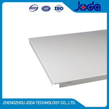 Factory Prices of Aluminum Roof Panels Curtain Wall Facade 3mm Thick