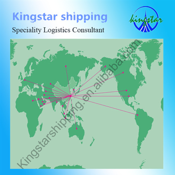 consolidate goods from differnt providers under FOB &Ex-work ----skype:achilles7921