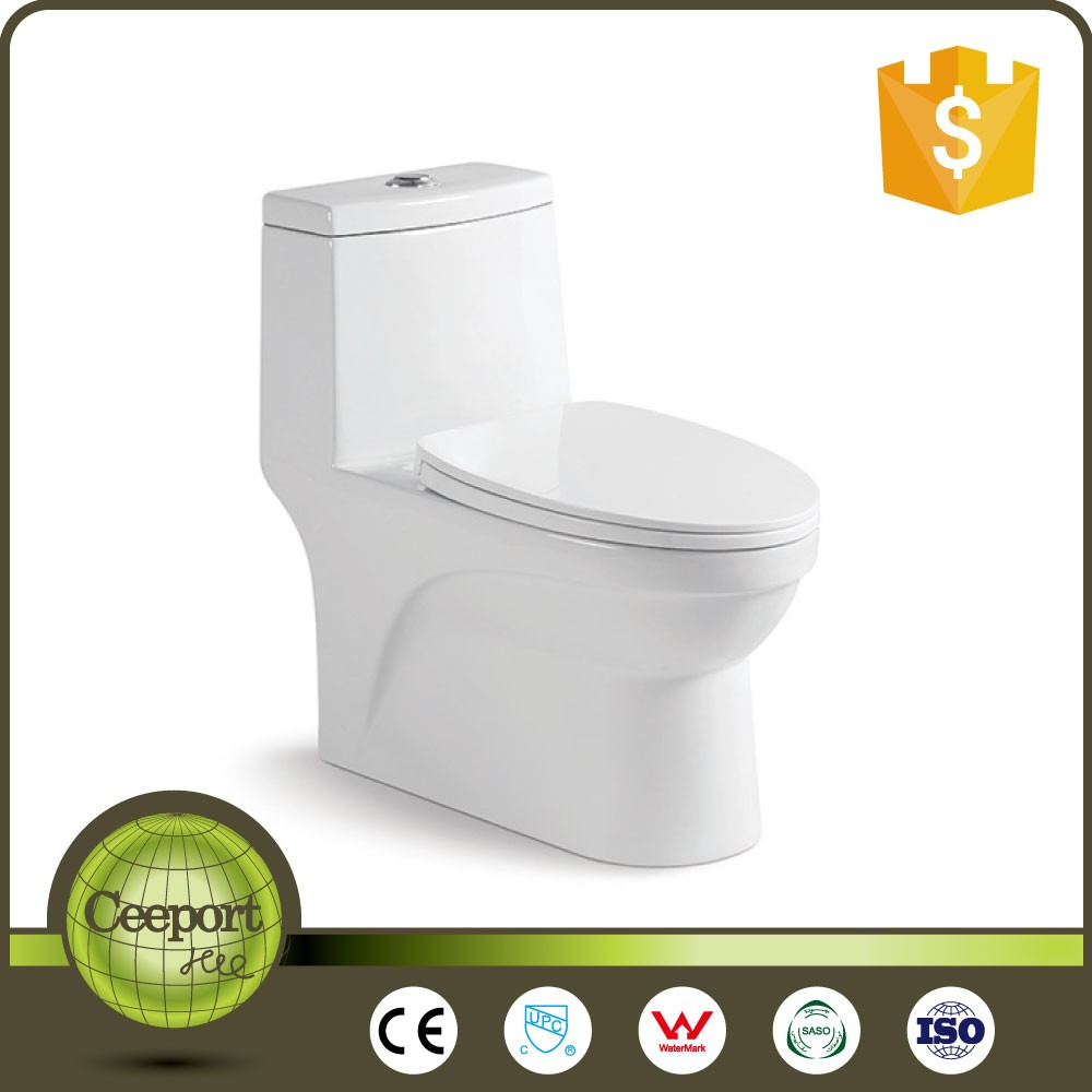 Western Toilet Standard Size  Western Toilet Standard Size Suppliers and  Manufacturers at Alibaba com. Western Toilet Standard Size  Western Toilet Standard Size