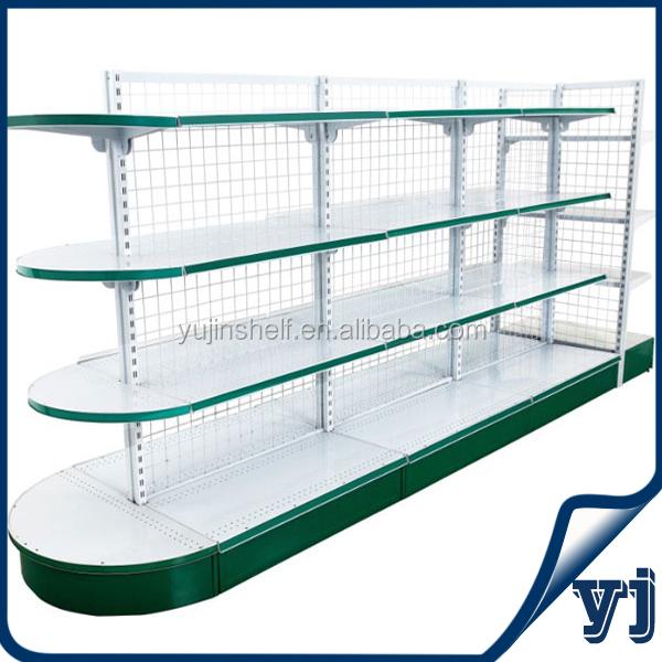 Durable Retail Metal Shop Racks And Shelves. Durable Retail Metal Shop Racks And Shelves   Buy Shop Racks And