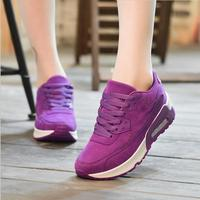 zm41912a Latest nice design cheap sports running shoes women