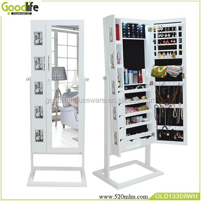 16 ikea mirror cabinet interior design online free watch fu