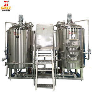 Micro brewery equipment, home beer brewing equipment, mash beer making machine