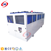 Good price refrigerating equipment chiller and heating circulator unit