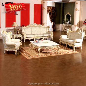 Arabo Classico Soggiorno Mobili E Di Lusso Antico Divano Del Soggiorno Set  Di Mobili - Buy Luxury Living Room Furniture,Arabo,Mobili Soggiorno Product  ...