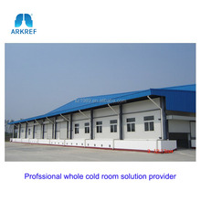 Cold Storage Plant For Potato Cold Storage Plant For Potato Suppliers and Manufacturers at Alibaba.com  sc 1 st  Alibaba & Cold Storage Plant For Potato Cold Storage Plant For Potato ...