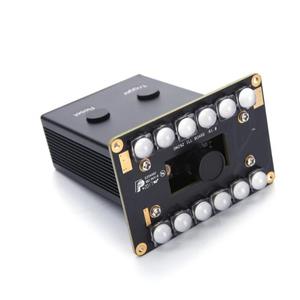 Industrial Long range QR Barcode Code Scanner USB