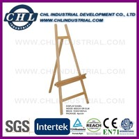 Buy Artist easel/metal easel /painting easel in China on Alibaba.com