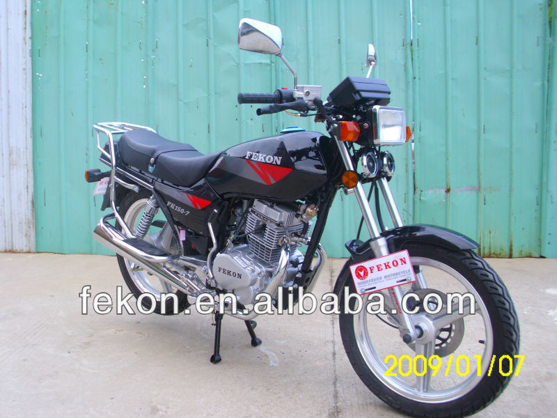2013 new style 125CC cheap motorcycle