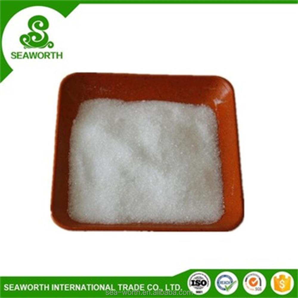 Hot Sale Organic Ammonium Sulphate Nitrogen Fertilizer