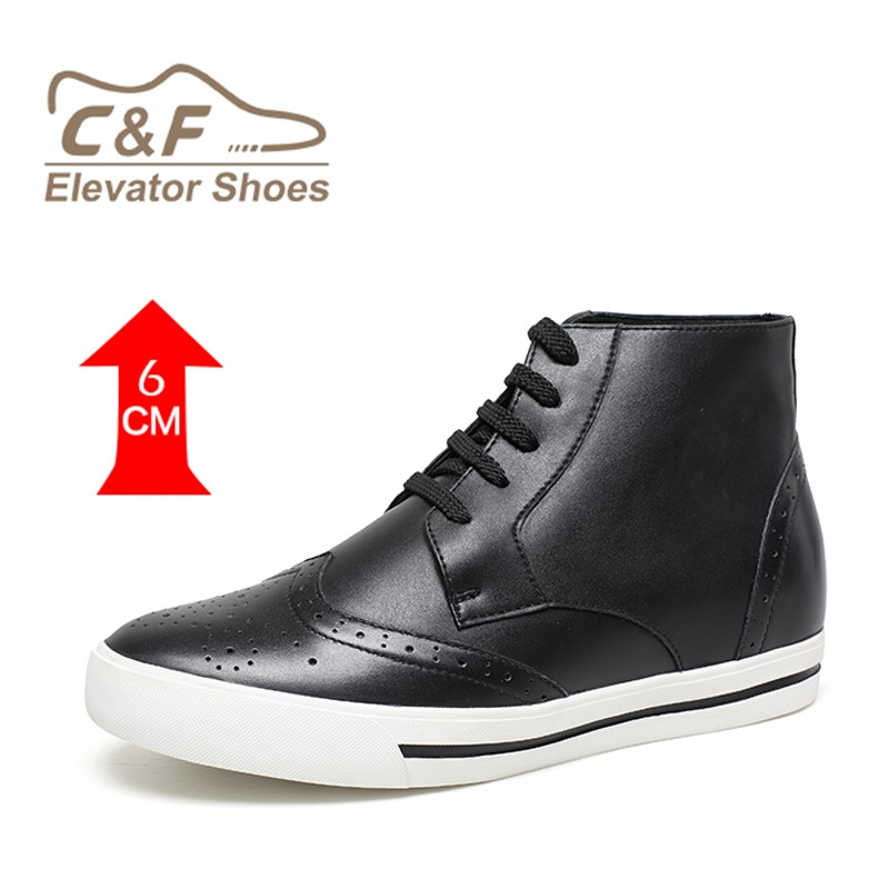 high canvas shoes 2017 quality fashion men gBqnSwpgar