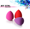 MY GIRL Hottest makeup sponge , Face Powder