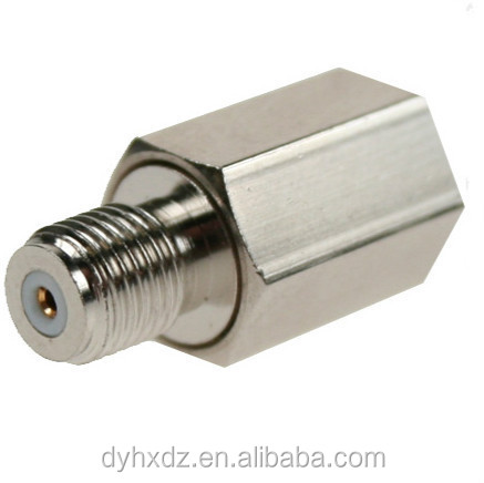 Fme female To SMA female Connector adapter